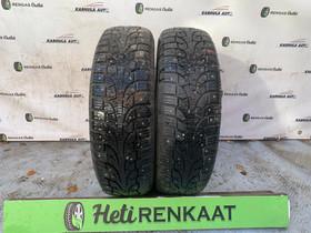 """175 65 R14"""" käytetty rengas Pirelli, Renkaat ja vanteet, Helsinki, Tori.fi"""