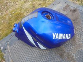 Yamaha, Moottoripyörän varaosat ja tarvikkeet, Mototarvikkeet ja varaosat, Lappeenranta, Tori.fi