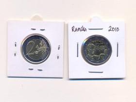 2e Ranska 2010 UNC, Rahat ja mitalit, Keräily, Tornio, Tori.fi