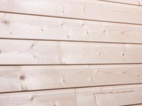 Sauna-/sisusustuspaneeli STP 14x120, Muu rakentaminen ja remontointi, Rakennustarvikkeet ja työkalut, Eura, Tori.fi