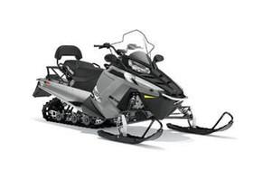 Indy 550 LXT 144 ES 2018, Moottorikelkat, Moto, Harjavalta, Tori.fi