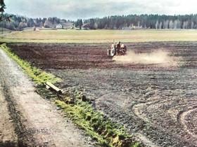 Suomi etelästä pohjoiseen v. 1966 Kuvateos, Muut kirjat ja lehdet, Kirjat ja lehdet, Seinäjoki, Tori.fi