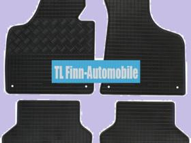 Audin eri malleihin räätälöidyt kumimattosarjat, Autovaraosat, Auton varaosat ja tarvikkeet, Vantaa, Tori.fi