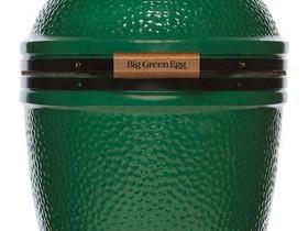 Big Green Egg grilli - Medium erikokoisia ja hinta, Pihakalusteet ja grillit, Piha ja puutarha, Harjavalta, Tori.fi