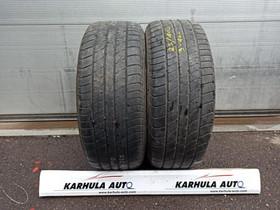 """235/60 R16"""" Tarkistettu rengas Dunlop, Renkaat ja vanteet, Lahti, Tori.fi"""