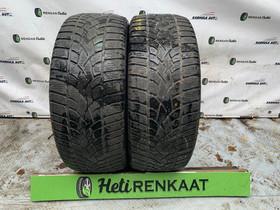 """225/55 R17"""" Tarkistettu rengas Dunlop, Renkaat ja vanteet, Helsinki, Tori.fi"""