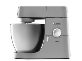 Kenwood KVL4170S Chef XL yleiskone 1200W,, Muut kodinkoneet, Kodinkoneet, Harjavalta, Tori.fi