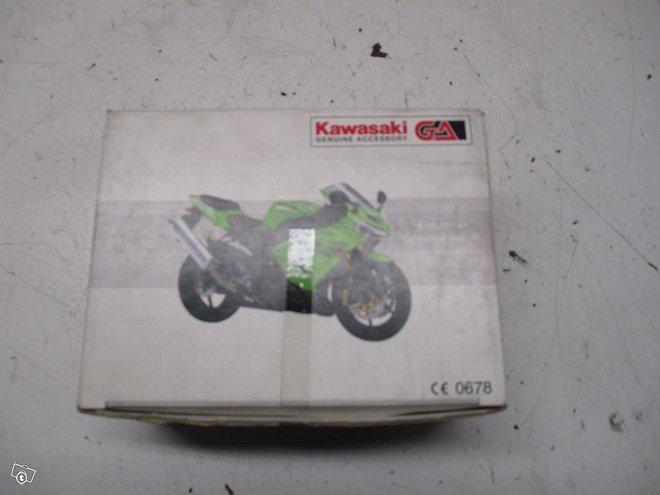 Kawasaki ZX-10R 06-07 uusi alkuperäinen hälytin