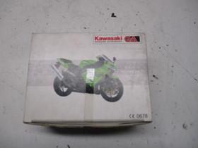Kawasaki ZX-10R 06-07 uusi alkuperäinen hälytin, Moottoripyörän varaosat ja tarvikkeet, Mototarvikkeet ja varaosat, Helsinki, Tori.fi