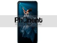 Huawei Honor 20 Pro 256GB - Violetti