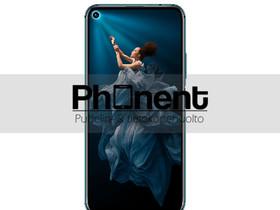 Huawei Honor 20 Pro 256GB - Violetti, Puhelimet, Puhelimet ja tarvikkeet, Pieksämäki, Tori.fi