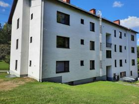 KT 96m² 3h+et+k+kph+wc+p Inkeroinen / Kouvola, Myytävät asunnot, Asunnot, Kouvola, Tori.fi