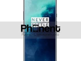 OnePlus 7T 128GB - Sininen, Puhelimet, Puhelimet ja tarvikkeet, Pieksämäki, Tori.fi
