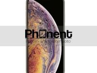 Apple iPhone XS Max 64GB - Valkea