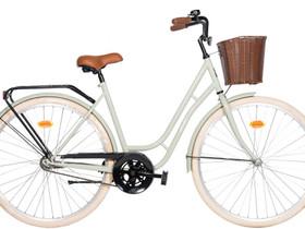 """Solifer Klassikko 28"""" 1-v naisten polkupyörä, Muut pyörät, Polkupyörät ja pyöräily, Harjavalta, Tori.fi"""
