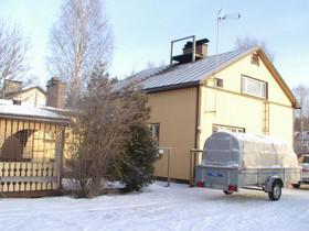 Ok talo, Myytävät asunnot, Asunnot, Äänekoski, Tori.fi