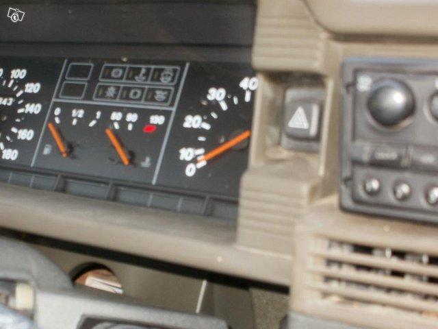 Lada Samara 1,5i 3-ov HB vm.2000 4