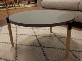 Muoto2 Baletti-sohvapöytä 68, ovh. 497,-, Pöydät ja tuolit, Sisustus ja huonekalut, Vaasa, Tori.fi