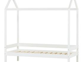 Hoppekids lasten sänky 70x160, Sängyt ja makuuhuone, Sisustus ja huonekalut, Helsinki, Tori.fi