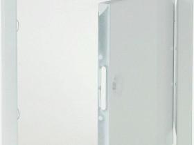 Finn Access Tarkastus- ja Huoltoluukut, Ikkunat, ovet ja lattiat, Rakennustarvikkeet ja työkalut, Vantaa, Tori.fi