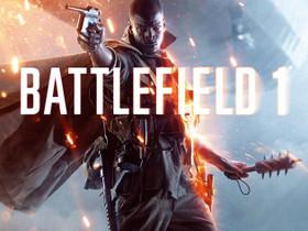 Battlefield 1 Xbox One, Pelikonsolit ja pelaaminen, Viihde-elektroniikka, Lahti, Tori.fi