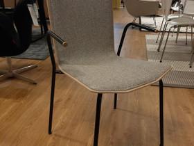 Skovby #802-tuoli, ovh. 446,-, Pöydät ja tuolit, Sisustus ja huonekalut, Vaasa, Tori.fi