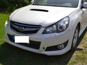 Subaru Legacy 2.0 diesel -10 varaosia, Autovaraosat, Auton varaosat ja tarvikkeet, Karkkila, Tori.fi
