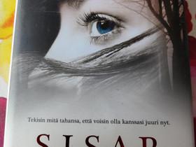 Sisar / Rosamunda Lupton, Kaunokirjallisuus, Kirjat ja lehdet, Espoo, Tori.fi