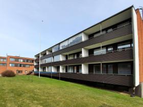 66 m² et+3h+vh+k+kph/wc+p Inkeroinen/Kouvola, Myytävät asunnot, Asunnot, Kouvola, Tori.fi