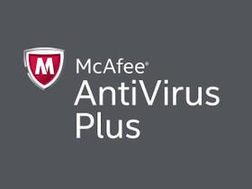 McAfee Antivirus Plus 2019 Unlimited Devices, Tietokoneohjelmat, Tietokoneet ja lisälaitteet, Lappeenranta, Tori.fi