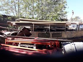 Huvivene+traileri, Moottoriveneet, Veneet, Raahe, Tori.fi