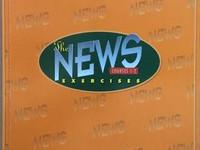 The News kirjat 7 8 9 luokat Yläaste Peruskoulu