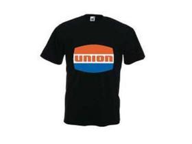 Union -t-paita, musta, Vaatteet ja kengät, Jyväskylä, Tori.fi