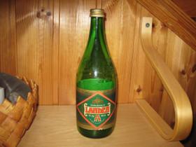 Vanha Lahden olut pullo, Muu keräily, Keräily, Joroinen, Tori.fi