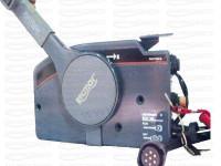 Kaukohallintalaite Yamaha perämoottorille 7 pinna