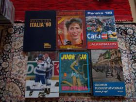 Nuottivihko+kirja, Muut kirjat ja lehdet, Kirjat ja lehdet, Tampere, Tori.fi