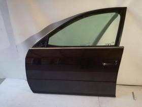 Audi A6 (4B) 3.0L Ovet ja osat, Autovaraosat, Auton varaosat ja tarvikkeet, Tuusula, Tori.fi