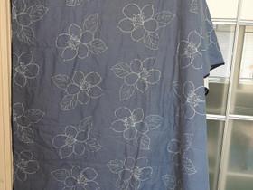 Päiväpeitto, Matot ja tekstiilit, Sisustus ja huonekalut, Lappeenranta, Tori.fi