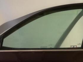 Audi A6 (4B) 3.0L Lasit, Autovaraosat, Auton varaosat ja tarvikkeet, Tuusula, Tori.fi