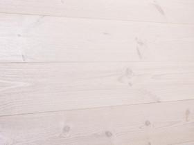 Lattialauta mänty 28x145, öljytty vanilla, Muu rakentaminen ja remontointi, Rakennustarvikkeet ja työkalut, Eura, Tori.fi