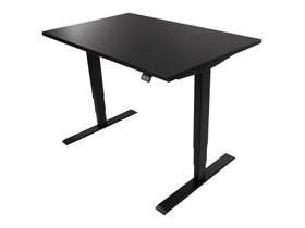 Avec 2 Nano lite pieni sähköpöytä pieneen tilaan, Pöydät ja tuolit, Sisustus ja huonekalut, Helsinki, Tori.fi