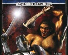 Arthurs Quest battle for kingdom PC Uusi/Muoveissa, Pelikonsolit ja pelaaminen, Viihde-elektroniikka, Tampere, Tori.fi