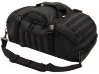 Mfh travel reppu/laukku 48l musta