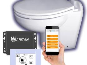 Alipainekäymälä Vortex 12 V ilman juoksevaa vettä, Kylpyhuoneet, WC:t ja saunat, Rakennustarvikkeet ja työkalut, Imatra, Tori.fi