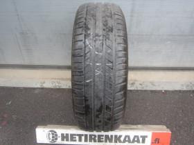 """235/60 R18"""" Tarkistettu rengas Michelin, Renkaat ja vanteet, Lahti, Tori.fi"""