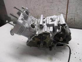 Honda CBR 125 R 2013 osia, Moottoripyörän varaosat ja tarvikkeet, Mototarvikkeet ja varaosat, Helsinki, Tori.fi