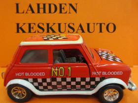 AUTOJA 500-10.000e, Autot, Lahti, Tori.fi