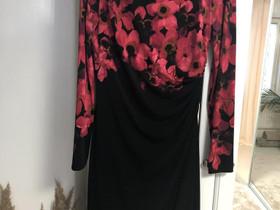 Ralph Lauren mekko, Vaatteet ja kengät, Muhos, Tori.fi