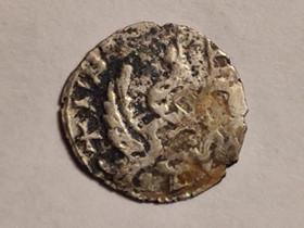 Mircea Vanhempi, 1386-1418, hopea, Draculan ukki, Rahat ja mitalit, Keräily, Imatra, Tori.fi