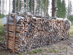 Sekahalkoja, Maatalous, Mikkeli, Tori.fi